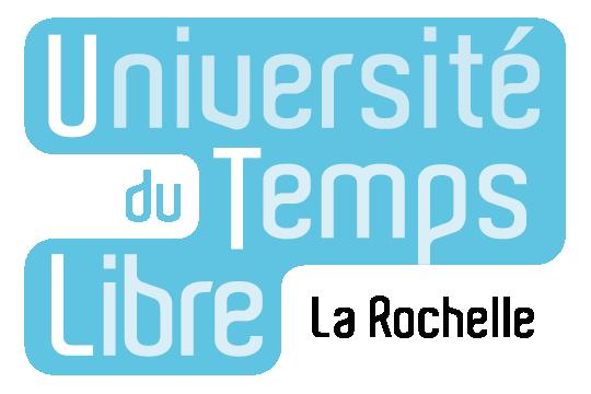 UTL La Rochelle